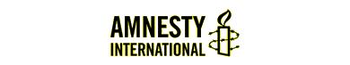 aragorn amnesty