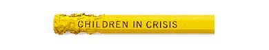 aragorn children in crisis