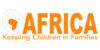oafrica corporate fundraising aragorn