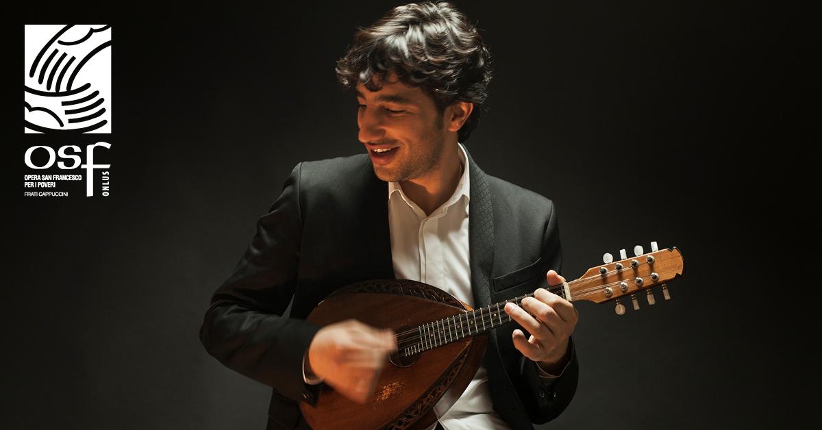 Concerto di Natale 2015 – Opera San Francesco