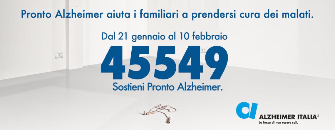 Alzheimer_campagna_2018