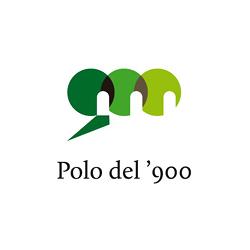 Polo del 900