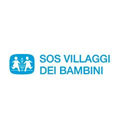 SOS Villaggi dei bambini
