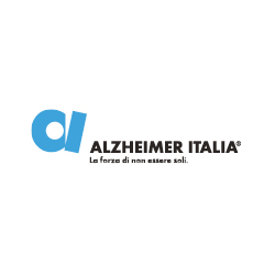 Alzheimer Italia