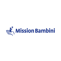 Mission Bambini
